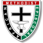African Methodist Episcopal Logo